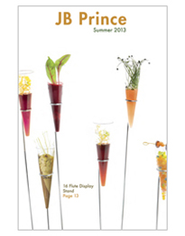 Our Summer 2013 catalog