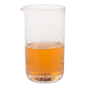 Cocktail Kingdom Large Seamless Yarai Mixing Glass 23oz/ 675ml