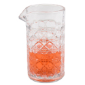 Cocktail Kingdom Sokata Mixing Glass 675 mL