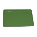Tray For D371