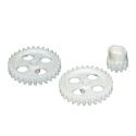 Set Of Gears For U610