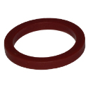 Gasket For B938