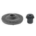 Bevel Gears For D370