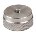 Blade Locking Nut For P180