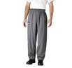 Chef's Pants - Ultimate Baggies -Medium