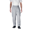Chef's Cargo Pants - Extra Large