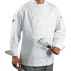 Chef Revival Cuisinier Chef's Jacket - Small