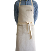 Hedley and Bennett Sandy Apron