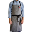 Hedley and Bennett Pho Apron