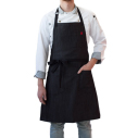 Hedley and Bennett Abalone 2.0 Apron