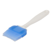 Silicone Pastry Brush 2.36