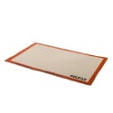 Silpat Non-Stick Bake Sheet