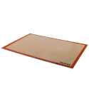 Silpat Non-Stick Baking Mat, Large Size
