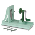 Turning Vegetable Slicer