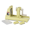 Kaiten Turning Slicer Replacement Parts - D336