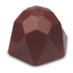 Geodesic Dome Chocolate Mold - 40 Forms