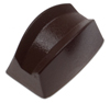 Bridge Chocolate Mold