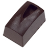 Trunk Chocolate Mold