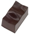 Terrain Chocolate Mold