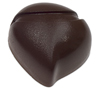Drop Chocolate Mold