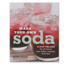 Make Your Own Soda By Anton Nocita