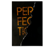 Perfection in Imperfection by Janice Wong