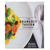 The Grammercy Tavern Cookbook