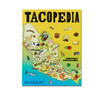 Tacopedia by Holtz & Mena
