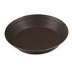 Plain Tartlettes 2 2/3 inch Non-Stick