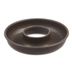 Non Stick Individual Savarin - 120 mm