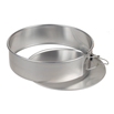 Springform Pan 10-inch Diameter