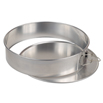 Springform Pan 12-inch Diameter