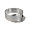 Springform Pan 8-inch Diameter