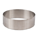 Tall Cake Ring - 9.5 x 3 inch high