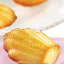 Non-Stick Mini - Madeleine 20 forms