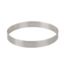 Valrhona Perforated Ring - 6.1 inch Diameter
