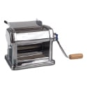 Manual Pasta Machine; Manual