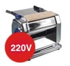 Electric Pasta Machine-220 Volt