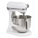Kitchenaid Commercial 8qt Mixer