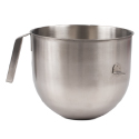 5 qt Bowl for P209 Kitchen Aid