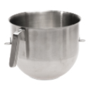 8 qt Bowl for P209 Kitchen Aid
