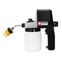 Krebs LM45 Electric Food Spray Gun 120 Watts