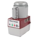 3 qt. Robot Coupe Commercial Food Processor