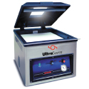 Chamber Vacuum Packing Machine - Ultravac 225