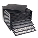 Excalibur 9 Tray Deluxe Dehydrator with 26 Hour Timer