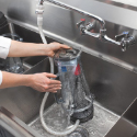 Vitamix Rinse-O-Matic Container Rinser