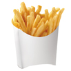 Comatec Mini Fry Box 3.25 x 2 x 1.6 inches