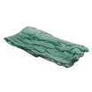 Sea Green Glass Tray Rectangle