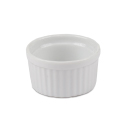 China Ramekin 2.5 inch diam x 1.5 high