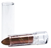 Comatec Lipstick Tube 2.75 inches  high